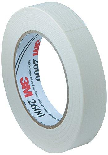 - 3M Highland Masking Tape, 1-1/2