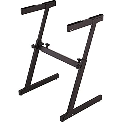 roland-ks-18z-keyboard-stand