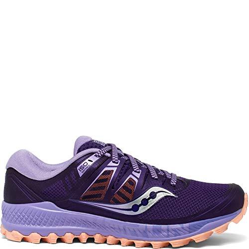 talon feet - 8
