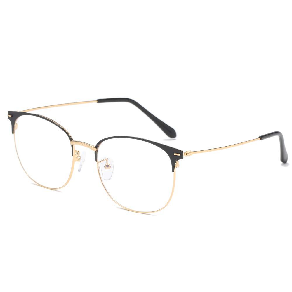 e56a248ce7c Best Rated in Women s Eyewear Frames   Helpful Customer Reviews ...