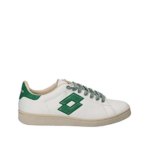White Lotto Turnschuhe Leggenda T4555 43 Man Hq4PZxq