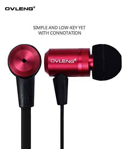 -extra-bass-ovleng-ip820-35mm-in-ear-super-bass-earphones-with-microphone-12m-cable-for-iphone-ipad-