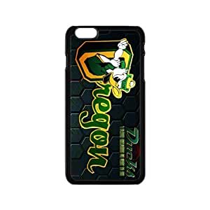 hamburger logo 3D Diy For Touch 4 Case Cover