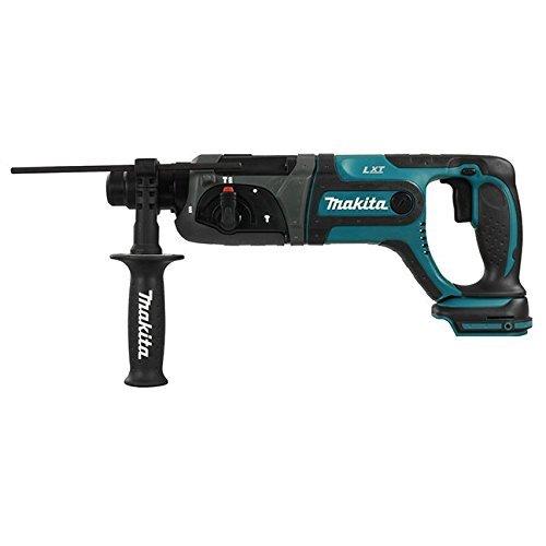 Makita DHR241Z Juego de herramientas el/éctricas 18 V 1 W