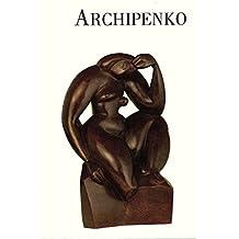 Archipenko