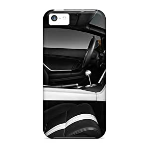 Iphone 5c VeR5226mgyC Lambo Gall 273 Cases Covers. Fits Iphone 5c