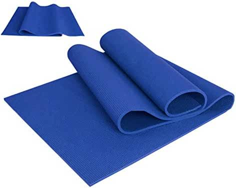 Fashion Eco-friendly Soft and Comfortable Yoga Mat