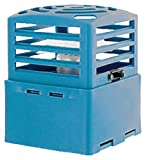 Valterra A10-2606 FridgeCool 11.28 mA Fan with On/Off Switch (6): more info