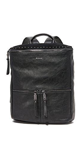 Splendid Women's Ashton Backpack, Black, One Size by Splendid