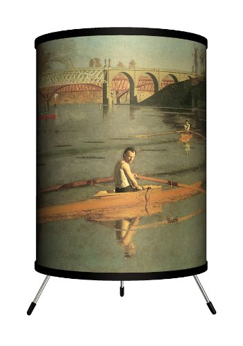 lamp-in-a-box-tri-art-temax-art-thomas-eakins-max-schmitt-in-a-single-scull-tripod-lamp
