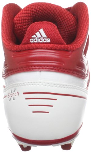 adidas-Mens-Scorch-X-Mid-D-Football-Cleat