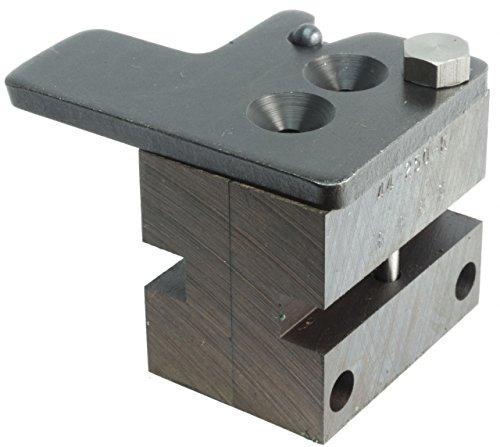 RCBS .44-250-K Bullet Mould - Mould Bullet Rcbs