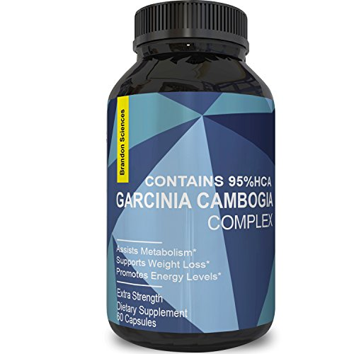Buy what is the best over the counter appetite suppressant