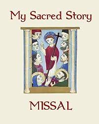My Sacred Story Missal
