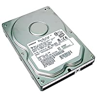 Hitachi 14R9210 Hitachi Deskstar 80 GB 7200 rpm IDE 2MB 3.5 internal Hard Drive