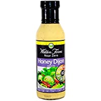 Walden Farms Honey Dijon - 355 ml