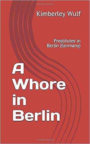 Brothels list berlin 15 Countries