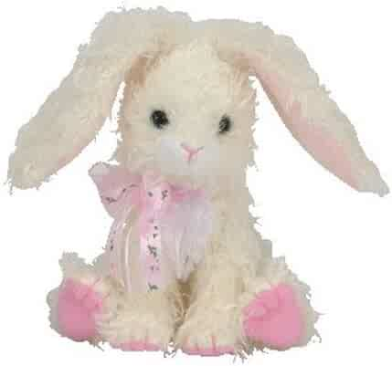 96481bbc975 Shopping Ty - 4.9 Inches   Under - Plush Puppy To Go or Treasure ...