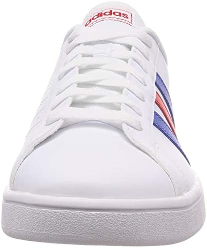 adidas Chaussures Grand Court Base EE7901