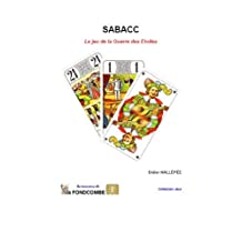 Le Sabacc (French Edition)