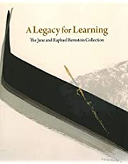 A Legacy for Learning: The Jane and Raphael Bernstein Collection