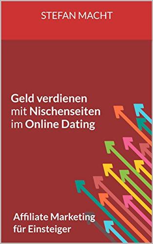 Dating site geld verdienen