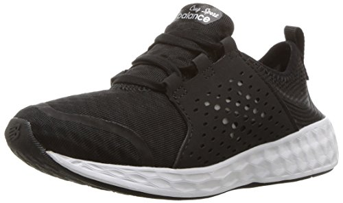 Shoes Kjcrzbkg New Fitness Unisex coloured Colours Several Balance Multi Adults' UqxwvXxRHp