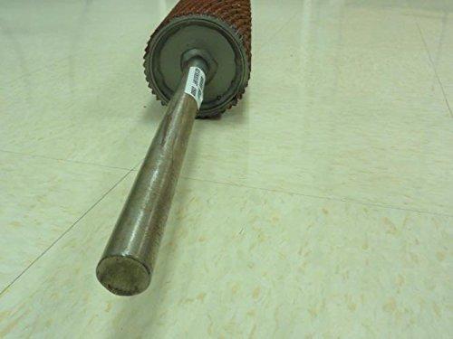 28 Roller Length Pearson D256805 Conveyor Roller