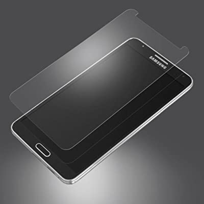 Protector Cristal Templado para Samsung Galaxy Note 3 III N8100 ...