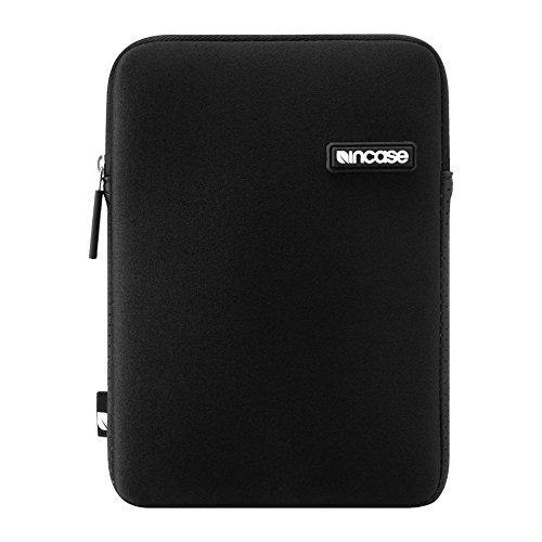 Incase Neoprene Sleeve for iPad Mini (Black)