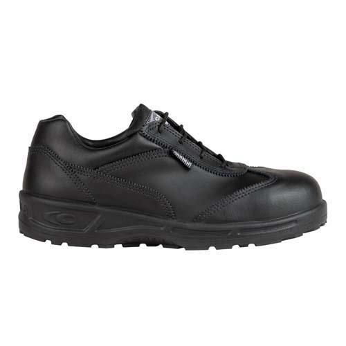 Cofra 76520–000.w39 76520–000.w39 Cofra Frauen Schuhe,Ingrid, Größe 5,5, Schwarz - 24cffd
