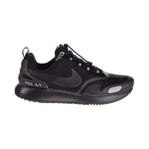 Black 001 Nike Pegasus T Winter Air A 924497 ggqw0