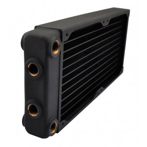 240 radiator - 6
