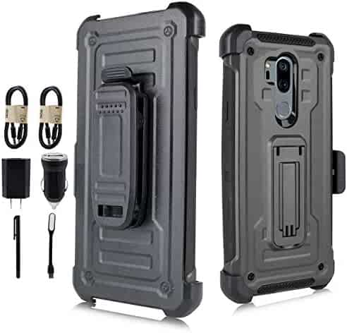 Shopping 6goodeals - Heavy Duty Protection - Sleeves - Cases