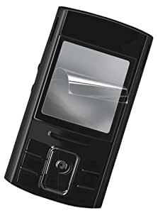 Lámina protectora de pantallas (1 unidad) UltraClear para PALM E2