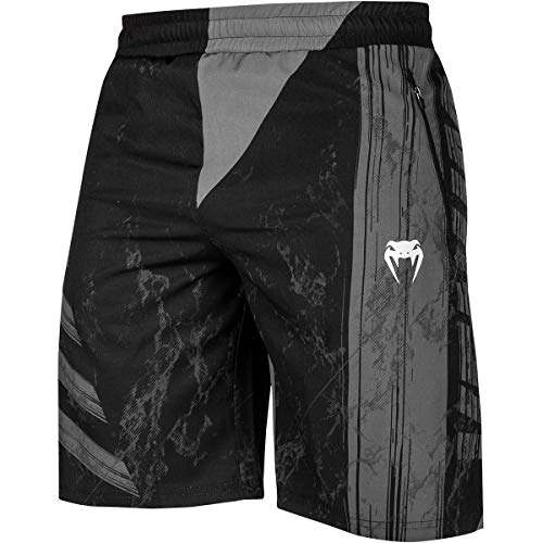 Bestselling Mens Boxing Clothing