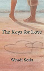 The Keys for Love (English Edition)