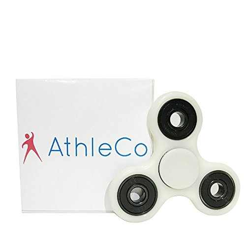 Spinner AthleCo Tri Spinner Anxiety Relieve product image