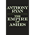 The Empire of Ashes (The Draconis Memoria)