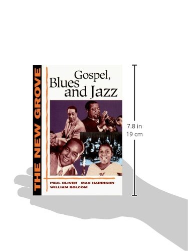 the spirituals the blues essay The history of african american music adapted from essays by lori brooks,  blues, and what is now known as bluegrass and country music slave fiddlers often provided dance music for the.