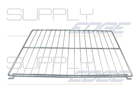41hJ9KnP17L._SX466_ amazon com imperial 2021 shelf wire oven rack imperial ir oem 26 imperial icv-1 wiring diagram at n-0.co