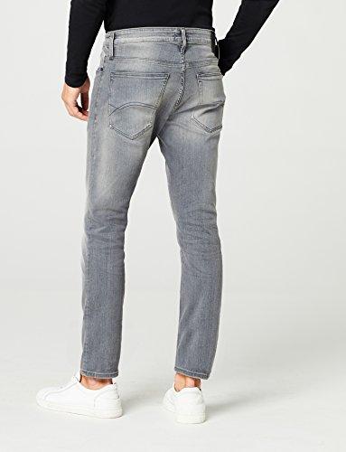 Denim Grco Jeans Grey 229 Comfort Da Tommy Hilfiger Sidney Uomo Skinny XqwCnxIR5