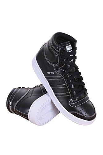 Basket adidas Originals Top Ten High Junior - Ref. F37292