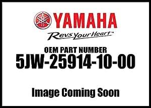 High Flow Air Filter For 1999 Suzuki LT-F500F QuadRunner 4x4 ATV~K/&N SU-5098