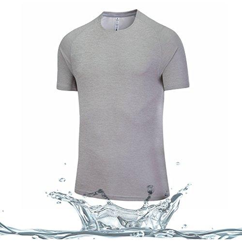 dress form used - 5