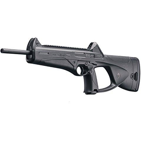 Beretta CX-4 Storm air rifle ()