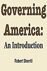 Governing America: An Introduction