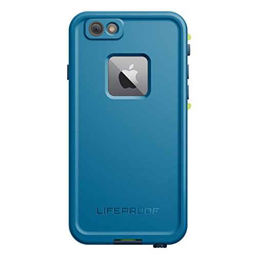 lifeproof-fre-series-iphone-6-plus-6s-plus-waterproof-case-55-version-retail-packaging-banzai-cowabu