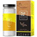 Pluck One Premium Pure Stevia Extract (1000 Servings / 15 Gms) - No Fillers ,100% Natural Sugar Substitute