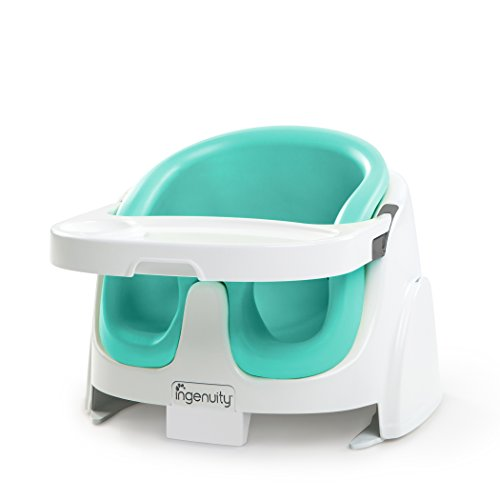 Avondale Cup (Ingenuity Baby Base 2-in-1, Mint)